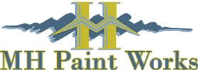 MH Paintworks